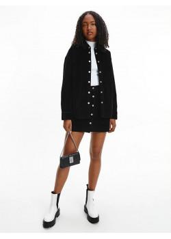 Menčestrová košeľa Calvin Klein