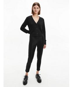 Dámsky sveter Calvin Klein Jeans