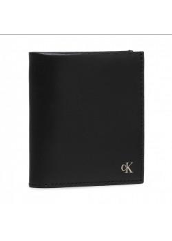 Malá pánska peňaženka Calvin Klein