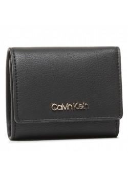 Malá dámska peňaženka Calvin Klein