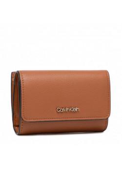 Dámska malá peňaženka značky Calvin Klein