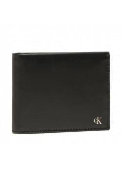Priestranná  pánska peňaženka Calvin Klein