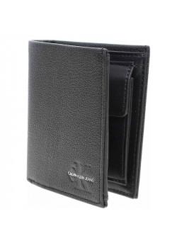 Pánska peňaženka Calvin Klein