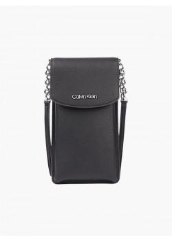 Puzdro na mobil Calvin Klein