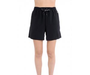 Ľahké šortky Calvin Klein