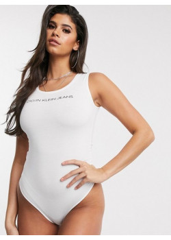 body Calvin Klein