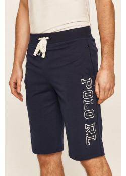šortky Ralph Lauren