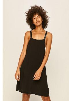 plážové šaty Calvin Klein