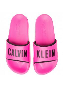 Šľapky Calvin Klein