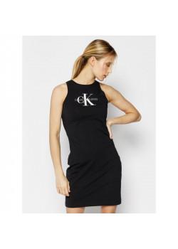 športové šaty  Calvin Klein
