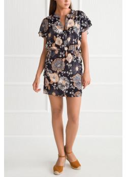 Dámske šaty Fiora