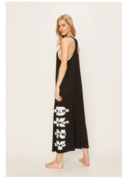 Šaty DKNY