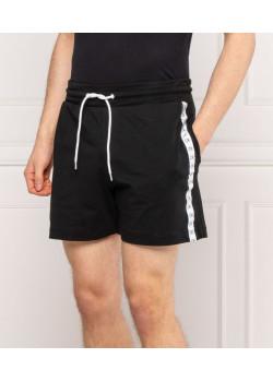 šortky Calvin Klein