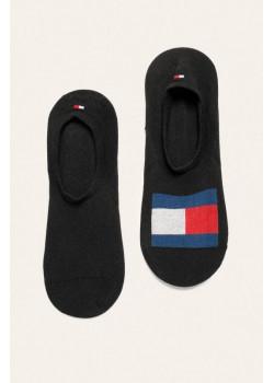 Pánske ponožky TH logo