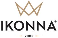 Spodná bielizeň IKONNA - Internetový obchod